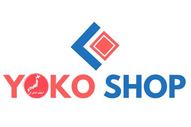 YOKO SHOP